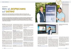 thumbnail of IHK Ausgabe-mai-INTERVIEW